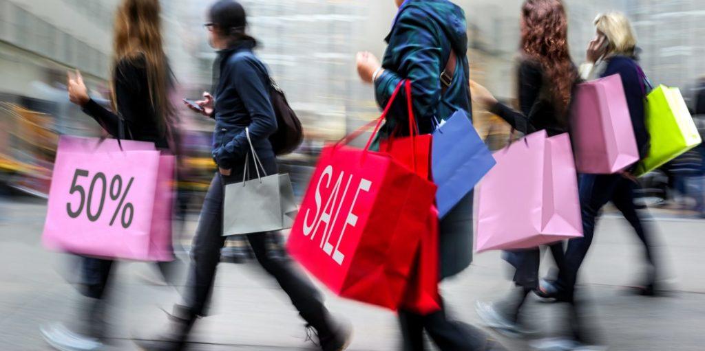 10 Ways To Spot A Cheap Wholesale Mens Suits