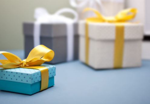 Best Site To Offer Perfect Christmas Gifts And Birthday Gifts