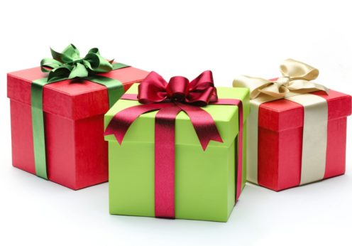 Choose The Best Gift Online