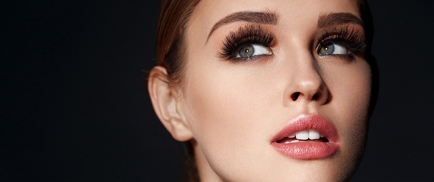 Five Major Tips to Recover Faster From a Cosmetic Surgery