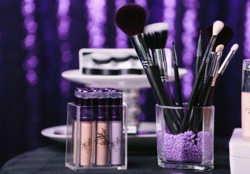 HK - Buy Beauty Products Online