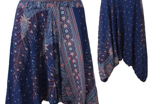 Luxury Curtain Fabrics to Meet Your Particular Room Design