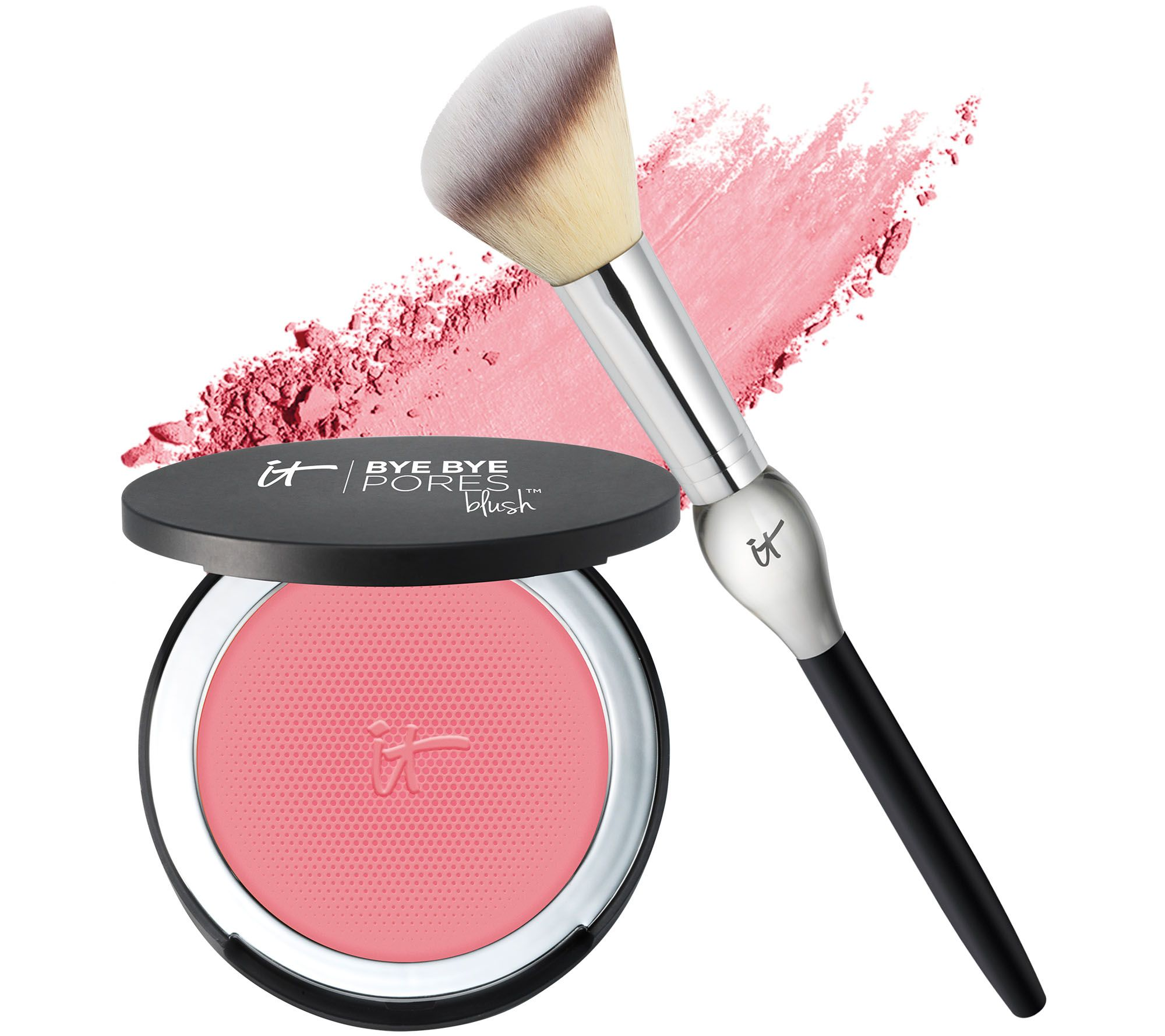 Online Branded Cosmetics Stores in India